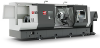 CNC Lathes: Big Bore -- ST-55