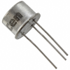 Transistors - Bipolar (BJT) - Single -- 2N5320CS-ND