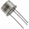 Transistors - Bipolar (BJT) - Single -- 1086-20661-ND -Image