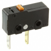 Snap Action, Limit Switches -- Z4570-ND -Image