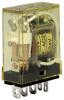 Power Relays, Over 2 Amps -- 1885-1481-ND -Image