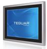 "17"" Fanless Panel PC -- TP-2945-17 -- View Larger Image"