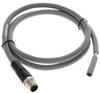 Circular Cable Assemblies -- 17-TAA544B1411-002-ND -Image