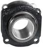 Rex ZD11 Housings & Seals Bearing Parts & Kits