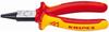 Pliers -- 2172-2208160SBA-ND -Image