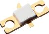 RF Power Transistor -- CGH35030F -Image