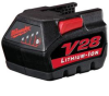 Milwaukee M28 LITHIUM-ION Battery Pack 48-11-2830 -- 48-11-2830