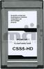 CSS5-HD