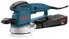 Bosch 3725DEVS 5