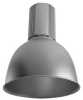 QL Induction Pendant Downlight -- QL Lamp P16QL