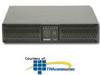 MINUTEMAN EnterprisePlus 750VA Line Interactive UPS -- E750RM2U