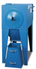 Dust Collector -- DCH-2