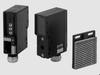 Retroreflective Photoelectric Sensor -- B 952S