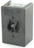 AC Motor Starting Switch -- N1303-T00 - Image