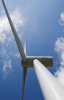 Direct Drive Wind Turbines 6.0-MW -- D6 Platform