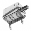 Solenoids -- 527-1002-ND - Image