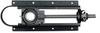 Link-Belt TAS3U215N6 Take-up Assemblies Ball Bearings -- TAS3U215N6 -Image