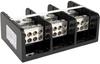 760 A Power Distribution Block -- 1492-PD3C287 -- View Larger Image