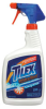 TILEX MILDEW ROOT PENTRT & RMVR SPRAY BTL 9/32 OZ -- CLO 00263