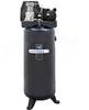 Industrial Air 3.1-HP 60-Gallon Aluminum Air Compressor -- Model IL3106016