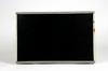 TFT Monitors - High Reliability -- PGT400