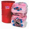 PIG HazMat You-Supply-the-Drum Spill Kit -- KIT307 -Image