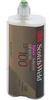 Adhesive; Epoxy; Translucent -- 70113970