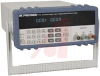 Power Supply, Programmable; 0 to 32 V; 0 to 6 A; lt lt= gt= 1 mV (RMS); Digital -- 70146154