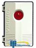 Viking Visual Telephone Status Indicator -- VR-1B