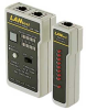 LANtest Kit -- 2601-SF-02