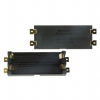 Battery Holders, Clips, Contacts -- 36-1022-ND - Image