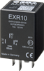 Relays Solid State Remote Power Controller -- EXR10
