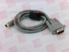 RS422 COM CABLE (9PIN:8PIN FXCPU) 1M -- GT01C10R48P
