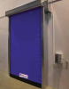 Rapidor® Freeze 2 High-Speed Doors