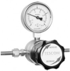 Line Pressure Reducer -- Purity 6.0-Image
