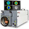 Interferometer System for Multiple Surface Testing -- Verifire? MST