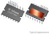 Home Intelligent Power Modules (IPM) -- IFCM20U65GD -Image