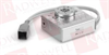 SMC LERH10K-2 ( ELECTRIC ROTARY TABLE ) -Image