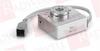 SMC LERH10K-2 ( ELECTRIC ROTARY TABLE )