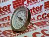 TEL TRU 3310-02.5-240 ( THERMOMETER 2.5IN STEM 3IN DIAL 20-240DEG F ) -Image