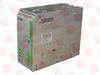 PHOENIX CONTACT TRIO-PS/1AC/24DC/10 ( POWER SUPPLY, 1.5-3A, 240VAC, 50/60HZ ) -Image