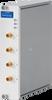 I/O Module For Four Single-Axis MEMS Sensors -- Q.brixx XL A108 MEMS-4M1
