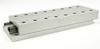Inch Series Crossed Roller Slide Table -- NBTA-31211SS -Image