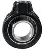 Link-Belt MCHBS255N Hanger Units Ball Bearings -- MCHBS255N -Image
