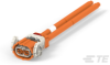 Electric, Hybrid & Fuel Cell Cable Assemblies -- 2-2286937-1 -Image