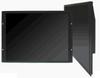 Ultra LCD Display -- Model 1568
