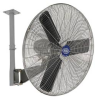 Oscillating Ceiling Fan -- T9H795753