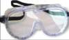 Technician Splash Goggle-15147
