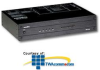 Panamax Audio/Video Home Theater Max 5100 Surge Suppressor -- M5100