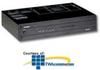 Panamax Audio/Video Home Theater Max 5100 Surge Suppressor -- M5100